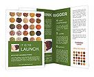 0000055286 Brochure Templates