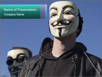 0000055290 Szablony prezentacji PowerPoint