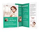 0000055293 Brochure Templates