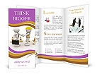 0000055295 Brochure Templates