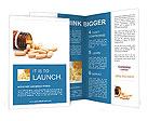 0000055303 Brochure Templates