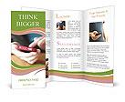 0000055307 Brochure Templates