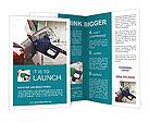 0000055310 Brochure Templates