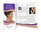 0000055316 Brochure Templates
