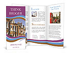 0000055323 Brochure Templates