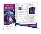 0000055329 Brochure Templates