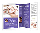 0000055337 Brochure Templates