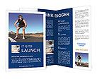 0000055338 Brochure Templates