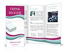 0000055344 Brochure Templates