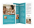 0000055345 Brochure Templates