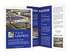 0000055347 Brochure Templates