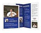 0000055352 Brochure Templates