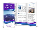 0000055360 Brochure Templates