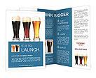 0000055362 Brochure Templates