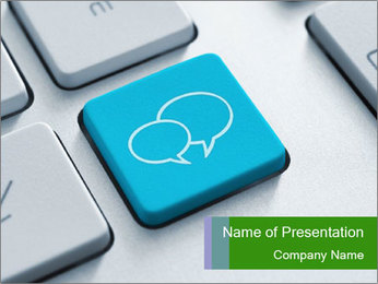 0000055366 PowerPoint Template