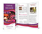 0000055369 Brochure Templates