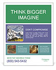 0000055373 Poster Template