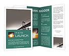 0000055384 Brochure Templates