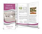 0000055385 Brochure Templates