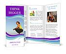 0000055386 Brochure Templates