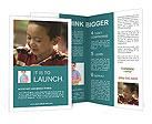 0000055387 Brochure Templates