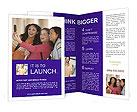 0000055389 Brochure Templates