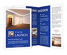 0000055394 Brochure Templates