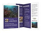 0000055400 Brochure Templates