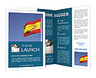 0000055401 Brochure Templates