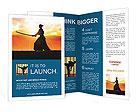 0000055409 Brochure Templates
