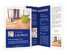 0000055410 Brochure Templates
