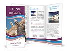 0000055417 Brochure Templates