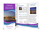 0000055418 Brochure Templates