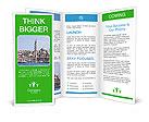 0000055428 Brochure Templates