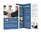 0000055429 Brochure Templates