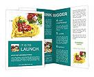 0000055439 Brochure Templates