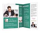 0000055441 Brochure Templates