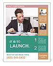 0000055441 Poster Template
