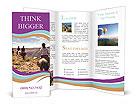 0000055442 Brochure Templates