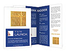0000055445 Brochure Templates