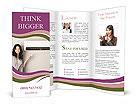 0000055449 Brochure Templates