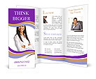 0000055453 Brochure Templates