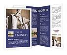 0000055463 Brochure Templates