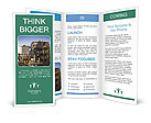 0000055472 Brochure Templates