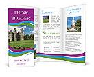 0000055483 Brochure Templates