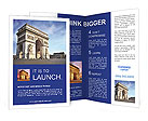 0000055486 Brochure Templates