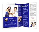 0000055487 Brochure Templates