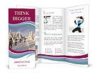 0000055489 Brochure Templates
