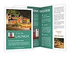 0000055495 Brochure Templates