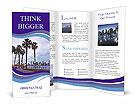 0000055509 Brochure Templates